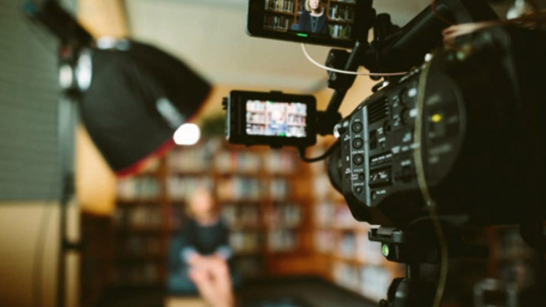 How you can keep your video production agency running through the Coronavirus outbreak - Raindance